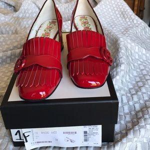 Gucci Marmont 38.5